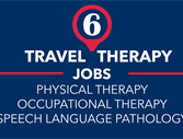 Physical, Occupational, Speech Therapy Jobs of the Week