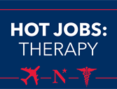 Physical Therapy and Occupational Therapy Opportunities
