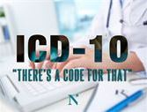 The Road to ICD-10