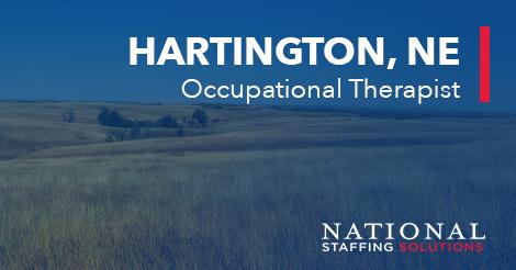 Hartington Ne Nursing Home