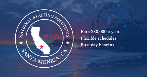 Physical Therapy Assistant Job in Santa Monica, California Image